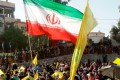 U.S. Counterterrorism Policy and Hezbollah's Resiliency