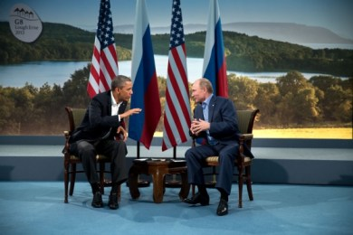 To counter Russia, understand its motivations