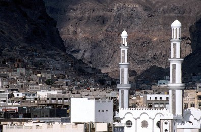 Yemen: The Difficulties of Curtailing Smuggling and the Regional Implications
