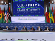Engaging Local Leaders in Africa