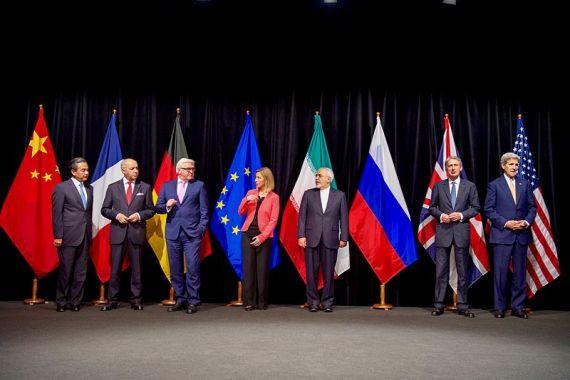 Misunderstanding Iran: The West's False Narratives About the Islamic Republic