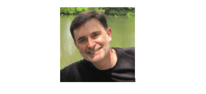 Faculty Interview Series: An Interview with Mike Delurey, SSP Adjunct Professor