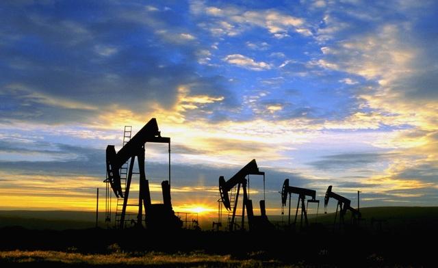 Iraqi Kurds' Oil Woes: A Story of False Hope