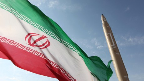 How Congress Can Prevent a Nuclear Iran