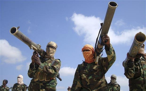 Amid Setbacks in Somalia, al Shabaab Hints at Resurgence
