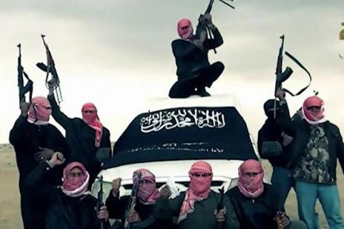 Jabhat al-Nusra: An Enduring, Yet Imperfect Adversary