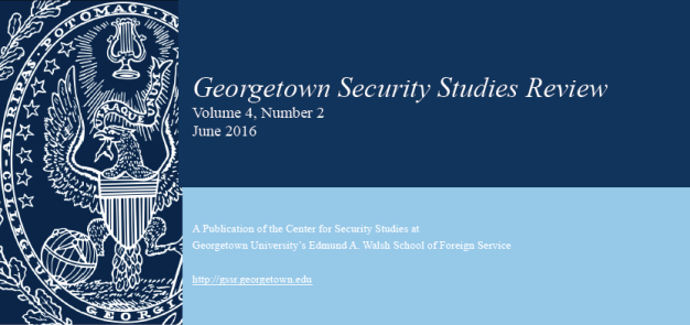 GSSR Volume 4, Issue 2 Available for Download!