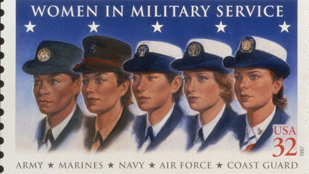 Women and the Draft: Is the House Delaying the Inevitable?