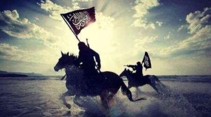 Reframing Reversals: The Islamic State's Media Jihad