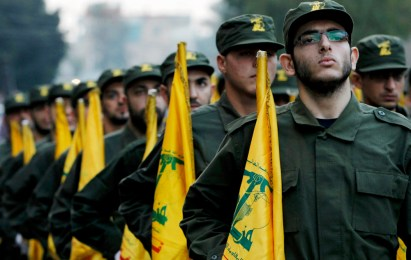 Hezbollah's Tenure in Syria: Tactical and Strategic Implications