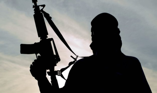 Islamist Terrorism: An Existential Threat to the United States?