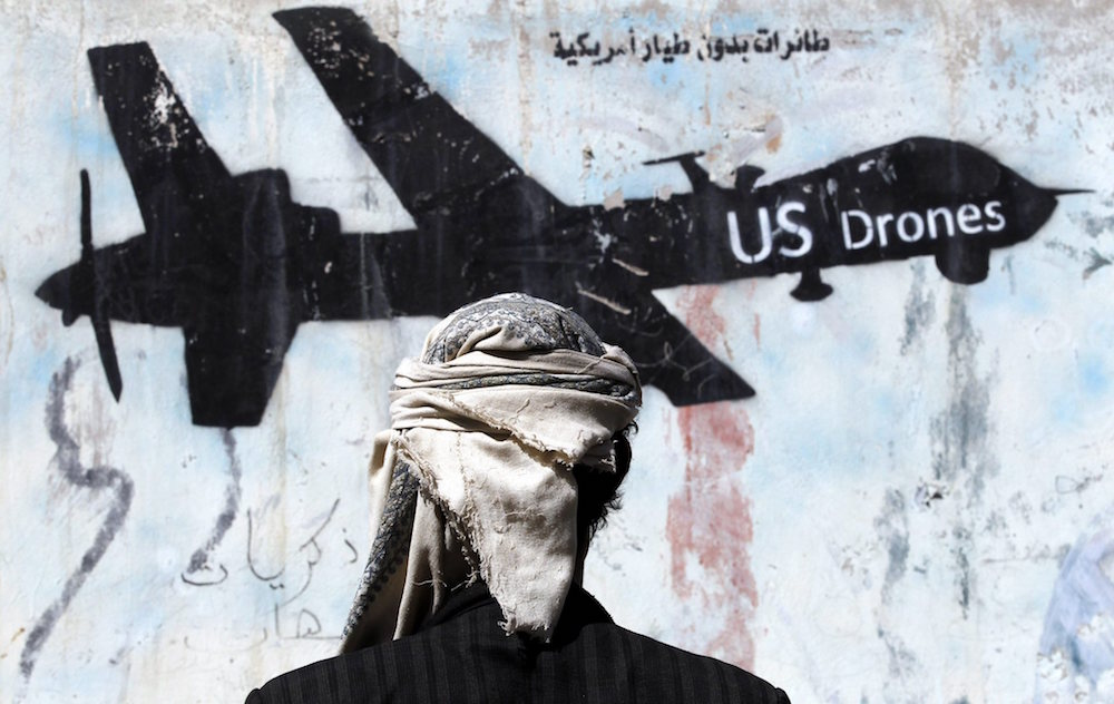 The Yemen Raid: Uncertain Implications for US Counterterrorism Policy and Decision-making
