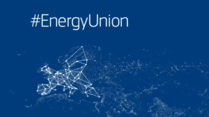 Opportunities and Challenges for Europe's Energy Union