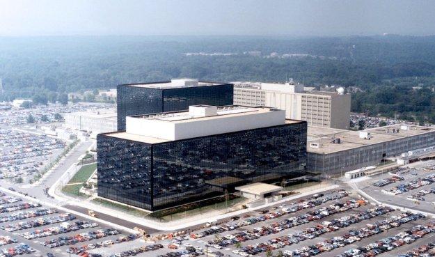 Balancing Zero-Day Vulnerabilities Between Operational Capability and Public Disclosure