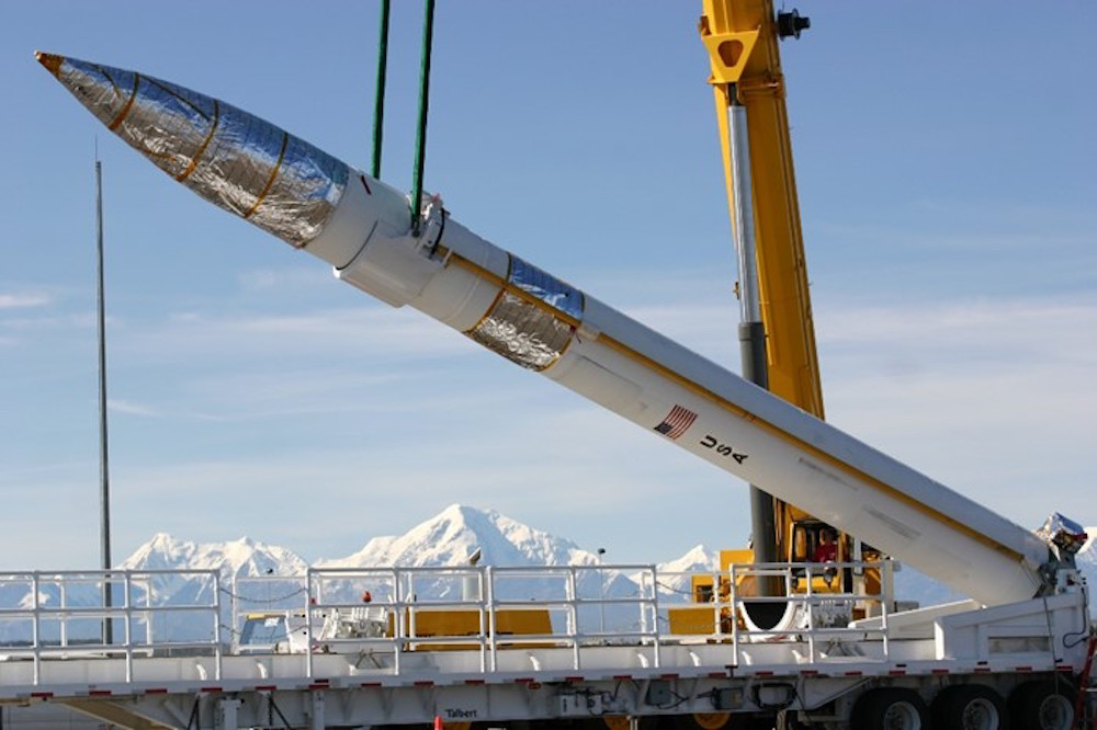 Rethinking US Missile Defense in Times of Diplomatic Madness