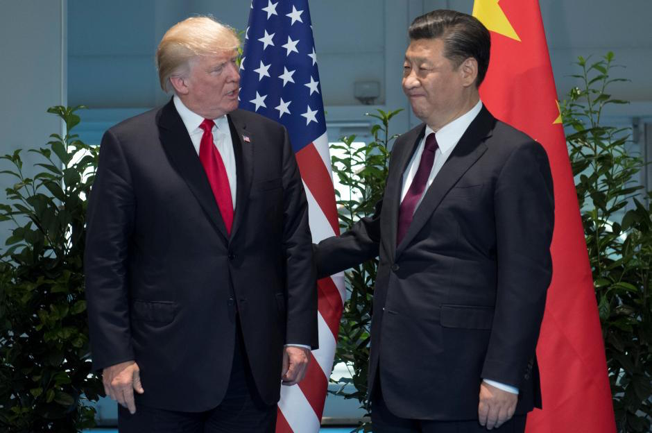 Reliance on China to Solve North Korea is Reasonable, but Unrealistic