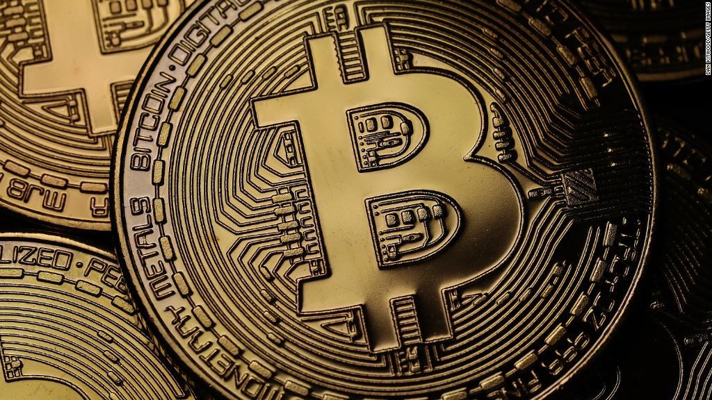 Bitcoin and the Dark Web: The New Terrorist Threat?