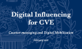 NSCITF Report on Digital Influencing for CVE