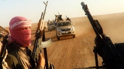 The Islamic State in North Africa:  Assessing the Potential of a Maghrebi Offshoot